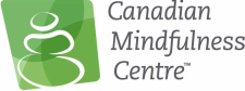 Canadian Mindfulness Centre